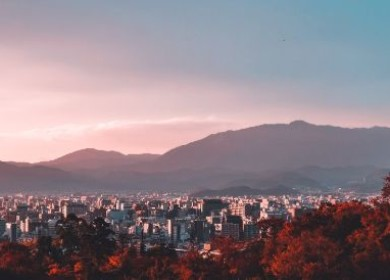 Правила и особенности чайной церемонии в Японии