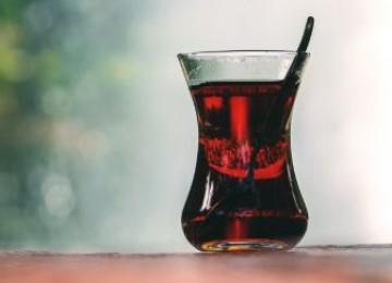 Интересные факты про армуды для чая