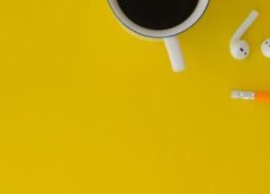 А Вы знаете, можно ли пить кофе перед сдачей крови?