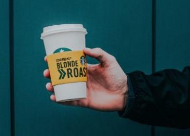 Как Вы думаете, повышает кофе давление или понижает? Гипертоникам нужно это знать!