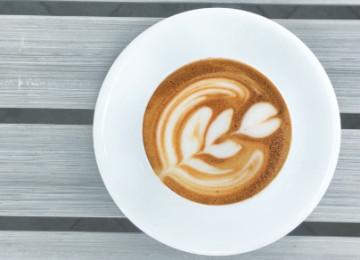 А Вы знаете, что значит «фильтр-кофе» и как его сделать?