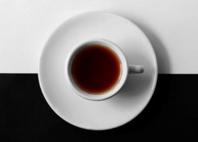 Правда о том, можно ли курить чай в бумаге и как это влияет на организм!