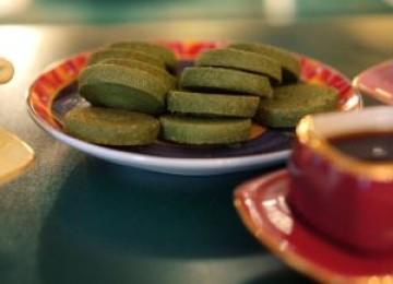 8 ключевых отличий Шу Пуэра от Шен Пуэра