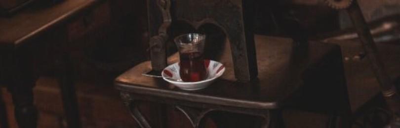 Как сделать напиток Генмайча (рисовый чай) самостоятельно и в чём его особенность?