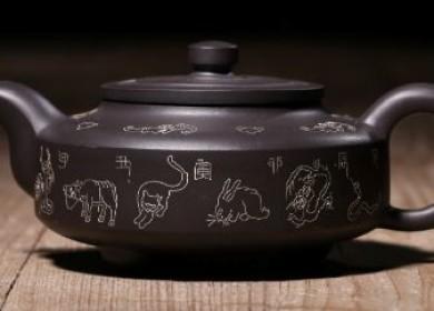 Как приготовить чай с мелиссой и какими свойствами обладает эта трава?