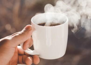 Всё, что нужно знать про «копчёный» чай Лапсанг Сушонг с запахом дыма