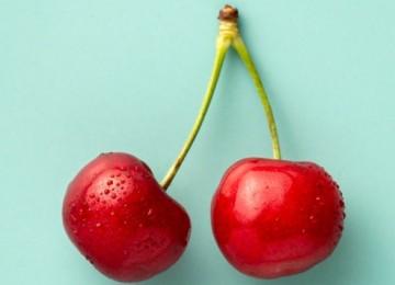 Главное, что нужно знать про вишневый пуэр