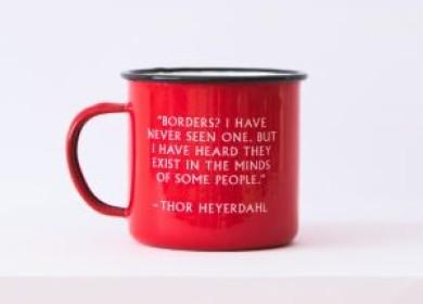 Действительно ли так полезен для желудка монастырский чай?
