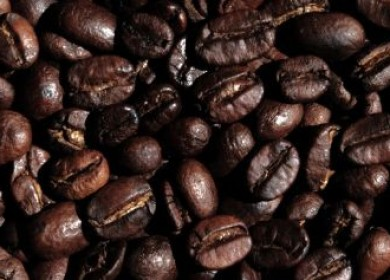 Отличия между арабикой и робустой, сравнение и особенности этих видов кофе!