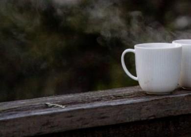 Как определить, что у Вас аллергия на кофе и чем заменить любимый напиток?