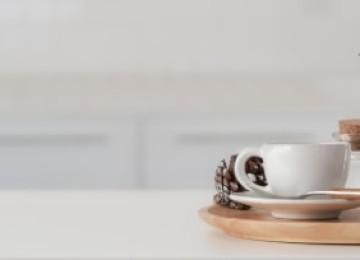 Есть ли взаимосвязь между уровнем холестерина и кофе, который Вы пьёте?