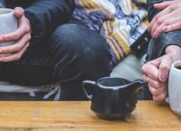 Для чего нужен чахай? Делаем чай в стиле кунг-фу!