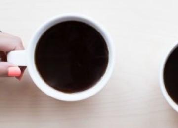 Ответ на вопрос, можно ли пить кофе при тахикардии — здесь!