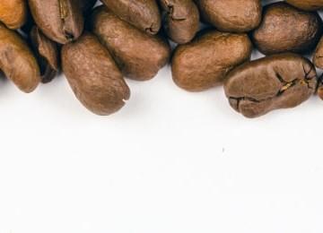 Поговорим о воронке V60 для кофе? Всё, что нужно знать о заваривании при помощи пуровера!