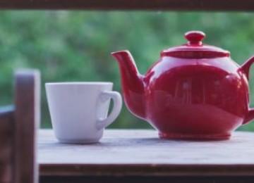 А Вы знаете, повышает чай каркаде давление или понижает?