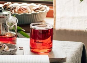 Вам обязательно нужно иметь китайский чайник гунфу или типод!