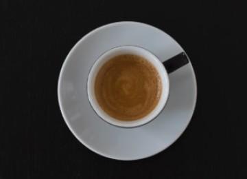 Что такое турка для индукционной плиты и как её выбрать? Полезная информация для любителей кофе!