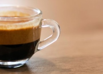 Развеиваем мифы о том, имеет ли кофе мочегонные свойства